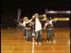 http://www.blacktimehiphop.com  .2007.hip hop World Championship,Bremen. Small group category.1st place. Choreography by Gabor Hartmann bltcrew@gmail.com source   https://www.crazytech.eu.org/black-time-hip-hop-dance-group/