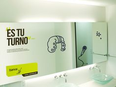 Bankia de Emociones on Behance