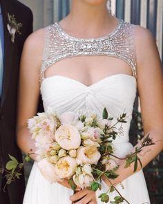 Wedding Ideas for Bridal Inspiration Details Wedding Dress 2013, Wedding Wear, Wedding Bells, Wedding 2015, Lace Wedding, Bridal Gowns, Wedding Gowns, Alternative Wedding Dresses, Color Plata