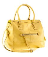 What is it that makes me love yellow purses sooooo much? by H 29,95€