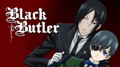 Black Butler - Episodes