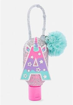 Justice is your one-stop-shop for on-trend styles in tween girls clothing & accessories. Shop our Unicorn Initial Anti Bac. Girls Dresses Tween, Tween Girls, Toys For Girls, Justice School Supplies, Cute School Supplies, Cute Summer Outfits, Summer Clothes, Outfit Summer, Winter Clothes