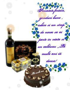 Happy Birthday, Decor, Birthday Congratulations, Art, Happy Brithday, Decoration, Urari La Multi Ani, Happy Birthday Funny, Decorating