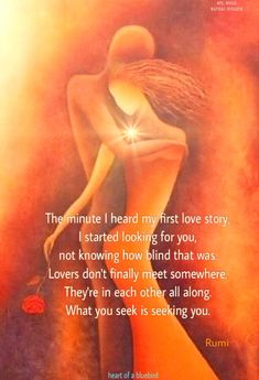 I adore you my Love. You do things to me nobody else has ever been able to, nor would I want anybody else. You are my Deepest and only desire. Rumi Love Quotes, Inspirational Quotes, Motivational, True Love, My Love, Twin Flame Love, Twin Flames, First Love Story, Rumi Poetry
