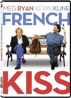 French Kiss Twentieth Century Fox http://www.amazon.com/dp/B00008G7UF/ref=cm_sw_r_pi_dp_YdLtwb0GTZ37K