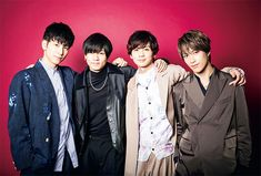 Entertaining, Japan, Exile, Prince, Kpop, Japanese, Funny