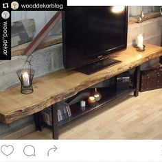 Özel Sipariş Doğal Ahşap Mobilya ve Dekorasyon Ürünleri... #sehpa #masa #wood #ahsap #ahşap #içmimari #interiordesign #mimari #tvsehpası #tvünitesi #kütük #doğalağaç #liveedge #naturalwood #table #coffeetable #massivewood #massive #handmade #decor #homedecor #home #decoration #avize #aydınlatma #crateandbarrel #tasarım #furniture #evim #ev #dresuar #bank #bench #tvstand #stand #tvunit #woodentable #natural #tvunits #istanbul #türkiye #turkey #dıy #wooddıy #reclaimedwood #reclaimed #bench…
