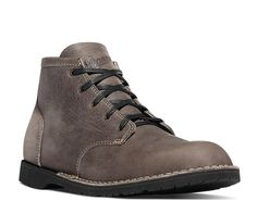 Danner - Forest Heights II Falcon Grey - Stumptown - Product
