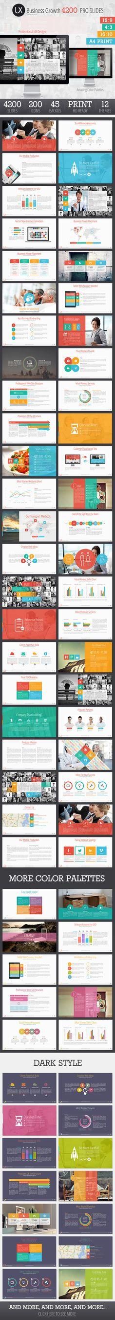 Material Keynote Presentation Template Presentation templates - sales presentation template