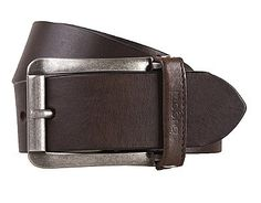 bugatti Herrengürtel Bugatti, Belt, Accessories, Collection, Fashion, Get Tan, Belts, Moda, Waist Belts