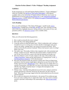 covers of the yellow charlotte perkins gilman essay on the yellow yellow essay academic