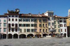 Udine-Piazza-Matteotti.jpg