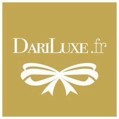 Vivez la nouvelle aventure avec DariLuxe, site spécialisé dans la vente et l'achat d'articles de mode et de luxe d'occasion. Sur DariLuxe nous vous proposons une large gamme de pièces authentiques à travers les plus grandes marques de luxe. dariluxe.fr