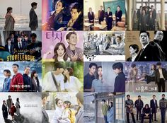 Full Hd Photo, Photo And Video, Best Kdrama, Hd Photos, Korean Drama, Actors, Videos, Movie Posters, Movies