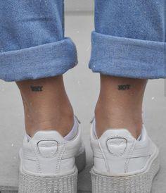 // Oliviasavidge Small Girly Tattoos, Little Tattoos, Mini Tattoos, Leg Tattoos, Body Art Tattoos, Tatoos, Tattoos Skull, Celtic Tattoos, Tribal Tattoos