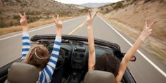 REVVING UP FOR A ROAD TRIP: ESSENTIAL TIPS FOR A LONG CAR JOURNEY || Image Source: https://petroleumwholesalelp.files.wordpress.com/2016/06/road-trip-facebook.jpg?w=300&h=150 - Always hard at work building new locations throughout the US to better serve our customers,  Petroleum Wholesale Petroleum Wholesale Houston Petroleum Wholesale LP