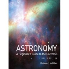 Free test bank for consumer behavior 10th edition by schiffman for test bank for astronomy a beginners guide to the universe 7th edition by chaisson shop fandeluxe Image collections