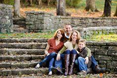 katiejames photography » » Family Photography