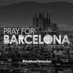 "Neymar Jr sur Twitter : ""Que Deus conforte todas as famílias 🙏🏻😢😪😭 #PrayForBarcelona te quiero BARCELONA https://t.co/EFv1mvT0pD"""