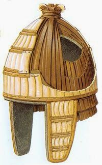 The Stream of Time: The Minoans: Warfare