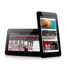 "Android Tablets - 8-9 Inch Android Tablet PC 12669 - 10.1 pulgadas barato Dual Core Android 4.2 Tablet PC ""Jabalí"" - 1024x600, memoria de 8 GB interna. Precio 122,47 €"