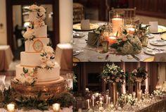 Blog — STEMS – Austin Florist | Austin Wedding Florist | Austin Event Florist |  The Driskill Hotel Austin Wedding
