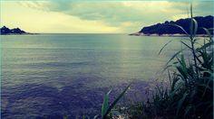 Stoja, Pula, Istrien - www.inistrien.hr #Pula #Stoja #Istrien #Natur #Meer