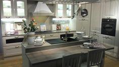 Cucina Ricci casa