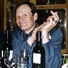 Armin Meiwes is a German man who achieved international notoriety for killing and eating a voluntary victim whom he had found via the Internet. After Meiwes and the victim jointly attempted to eat the victim's severed penis, Meiwes killed his victim and proceeded to eat a large amount of his flesh.