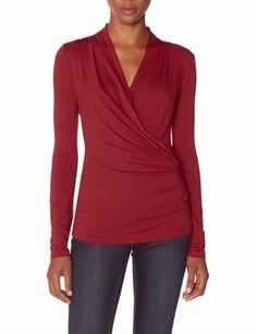The Limited Ruched Drape Top Fashion Fall, Fashion Beauty, Fashion Outfits, Cold Weather Fashion, Office Style, Office Fashion, Retail Therapy