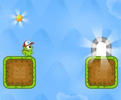 Online Kizi Games