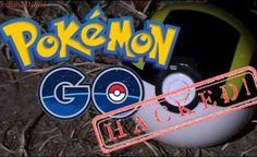 pokemon go hack tool - pokemon go cheats and hacks