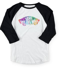 Keep in classic style from the classrooms to the streets in this soft  cotton baseball tee 99e900b598