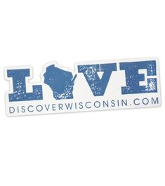 Discover wisconsin contest