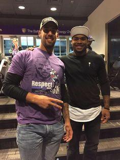 Gilmore & Smith