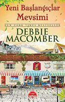 Yeni Başlangıçlar Mevsimi - Debbie Macomber