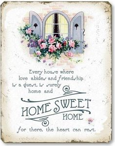 I love French country style, shabby chic , romantic and white style. This is just random things I love. Vintage Labels, Vintage Ephemera, Vintage Cards, Vintage Paper, Printable Vintage, Free Printable, Decoupage Vintage, Decoupage Paper, Images Vintage