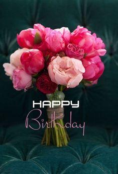 Birthday Wishes Greeting Cards, Happy Birthday Greetings Friends, Happy Birthday Man, Birthday Wishes Cake, Happy Birthday Wishes Images, Happy Birthday Flower, Birthday Blessings, Birthday Wishes Quotes, Happy Birthday Cards