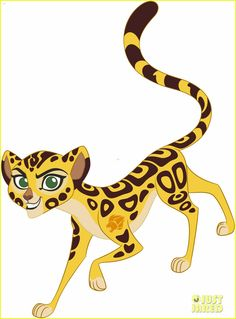 Lion Guard Coloring Pages Yahoo Image Search Results Recipes And Things Pinterest