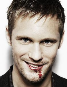 True Blood rocks!
