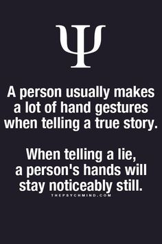 Inspirational Quotes: Good to know  Top Inspirational Quotes Quote Description Good to know