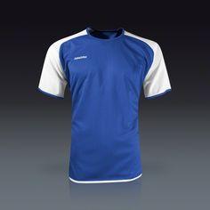 Lanzera Torino Jersey | SOCCER.COM