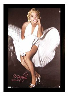 825182dd3cf Amazon.com - Marilyn Monroe