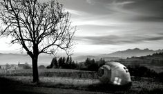 "Saatchi Online Artist Rastislav Sanitrik; Photography, ""WANDERINGS"" #art"
