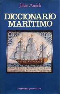 #Náutica Diccionario marítimo