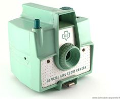 cub scout, lowfi photographi, scout browni, browni camera, girl guid, girl scout, offici girl, scout camera, cameras