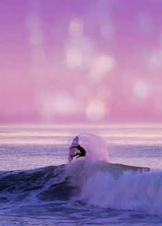Kolohe, Oceanside ph Billy Watts