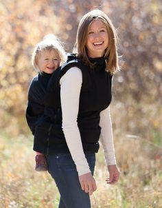 18 Best Babywearing Around The World History Images Baby Wearing