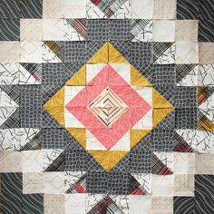 Katarina Roccella @katarinaroccella #Makerfabrics ...Instagram photo | Websta (Webstagram)