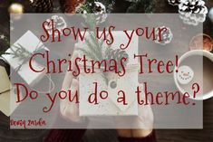 25 Direct Sales Engagement Posts For Christmas Facebook Group Games, Facebook Party, For Facebook, Facebook Engagement Posts, Social Media Engagement, Christmas Post, Christmas Games, Body Shop Christmas, Christmas Brunch